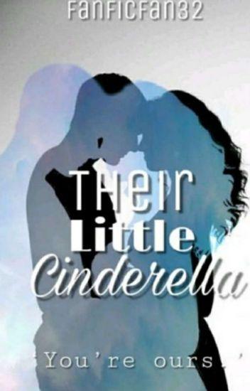 Their Little Cinderella