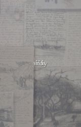 VIRIDITY ► SKINS [S.U.] by wutmartinski