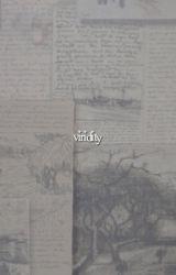 VIRIDITY [SKINS] by wutmartinski