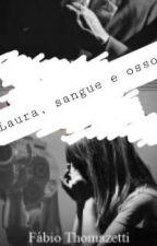 Homem honrado, menina estuprada by FabioThomazetti