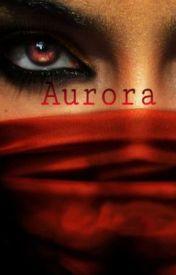AURORA  by KristiCole