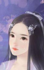Nữ phụ tiên hành by tieuquyen28_1