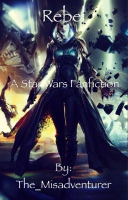 star wars adult fanfiction