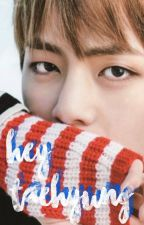 Hey Taehyung! | Kim Taehyung. by KimEymme