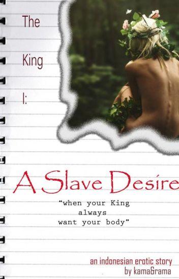 A Slave Desire