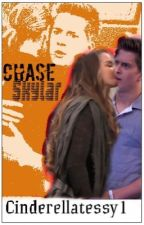 Skylar And Chase. Love story (Lab Rats: Elite Force) by Peyton_Ella1