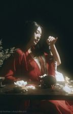 [Khoái xuyên] [hệ thống] [EDIT] Nữ phụ tranh đoạt chiến by youngroy