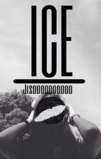 Ice | nct fanfic by jisoooooooooo