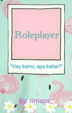 Roleplayer by rimaps_