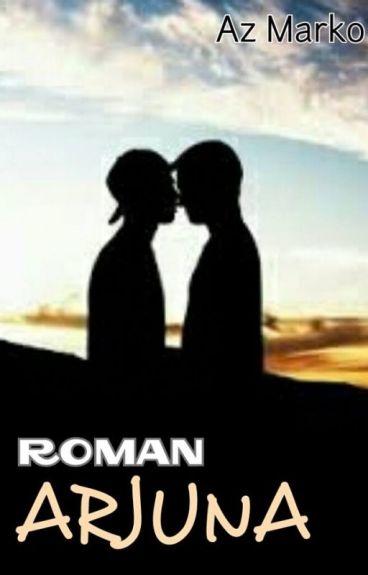 ROMAN ARJUNA