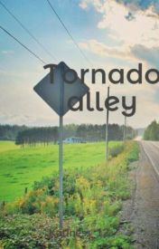 Tornado alley by Katiness_12