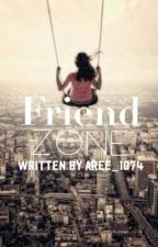 Friendzone || Jacob Sartorius *Editing* by NormandSaneAree