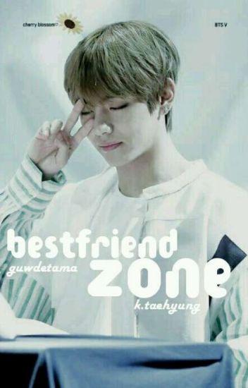bestfriendzone • kth