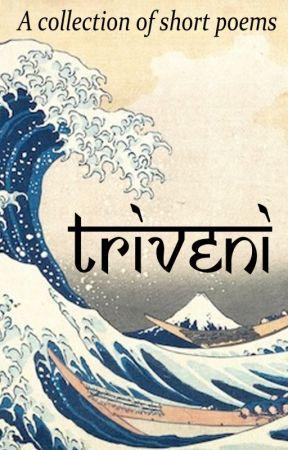 Triveni by ashutoshmoru