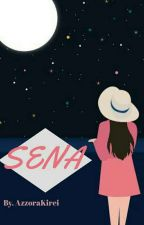 Diary SENA by Azzorakirei