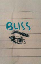 Bliss by gurglesmurglepurgle