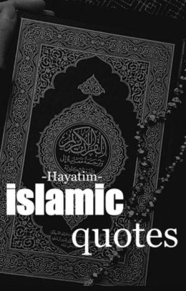 ❀ Islamische Zitate ❀ +Bilder/Sprüche