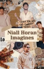 Niall Horan Imagines by chrissy_horan