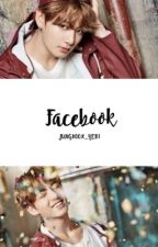 Facebook | jjk_kyr by btsjams-