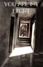 You Are My Light (BOOK 1) ( BOYXBOY MPREG) by WinterElf