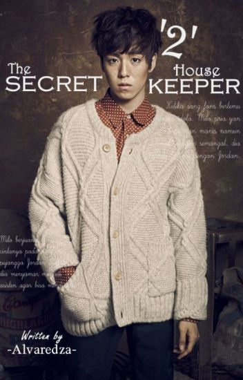 The Secret Housekeeper 2