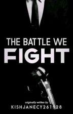Mafia Battle [Completed] (Under Editing) by KishJaneCy261928
