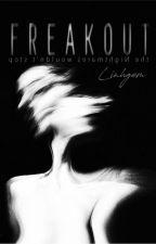 [12 chòm sao] Freak out by Linhgem96