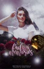 Fading Memories by DinaTequila