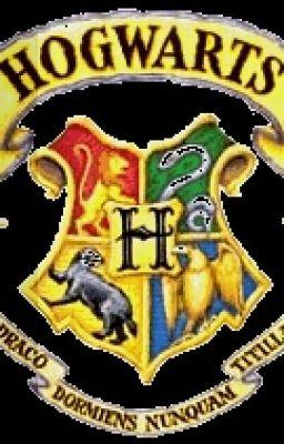 Harry potter vtipy kulat televize wattpad - Rone harry potter ...