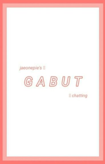Gabut | Taeyong [ONHOLD]