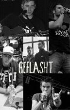 Geflasht [Oneshot] by xoxolils