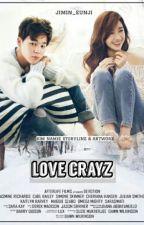 Love Crazy_[ jiminXeunji_ff ] /btspink/ eunmin>complete by babywen95