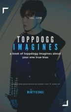 「 toppdogg 」+imagines by mintyxxngi