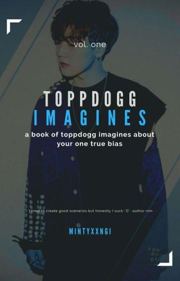 「 toppdogg 」+imagines