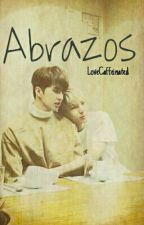 Abrazos (Keo) by LoveCaffeinated