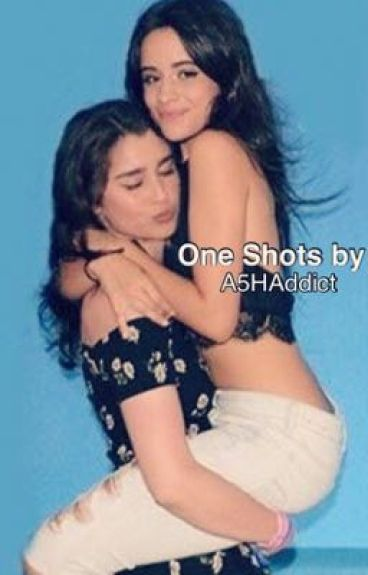 One Shots by A5HAddict
