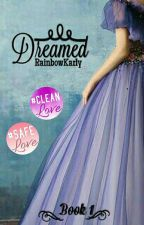 Dreamed by Karly2143