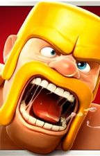 Clash Of Clans Guide by HiLoPerson