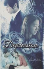 [2] Depression by Instyy