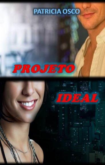 Projeto Ideal