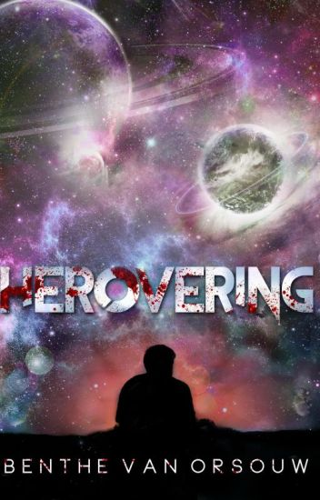 Herovering (PREVIEW)
