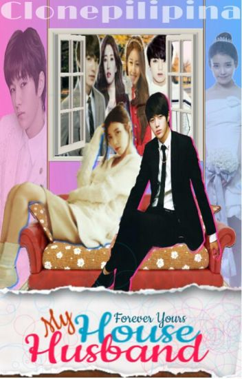 My House Husband [Completed Story]