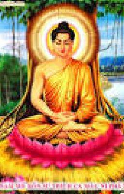 Đọc truyện Lịch sử Đức Phật Thích Ca Mâu Ni