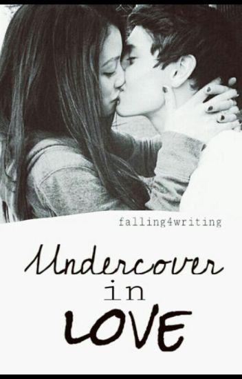 Undercover In Love