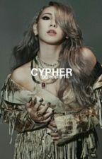Cypher~ gg a.f. ~ apply fic {CONSTRUCTION } by sugaswagjimin