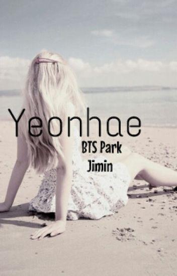 Yeonhae||JiminBTS18+