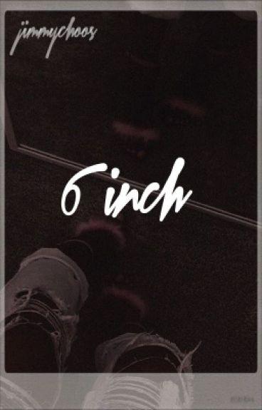 6 inch | park jimin [✓]
