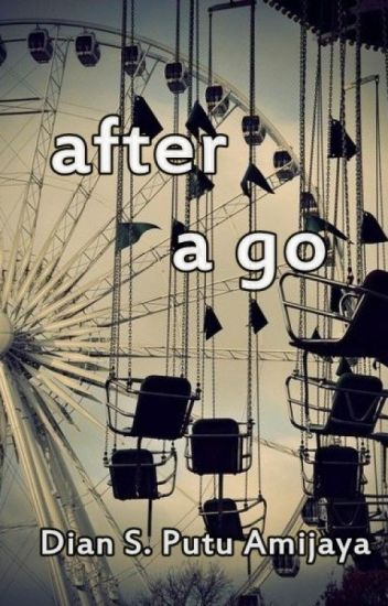 After a Go