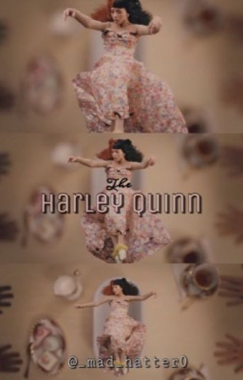 The Harley Quinn