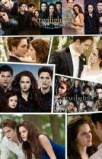 Citazioni da the Twilight Saga 2 by zazzzzzzzzzi